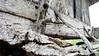 madera vieja / old wood (Roger S 09) Tags: asturias cabranes madiedo madiéu hórreo madera wood oldwood maderavieja