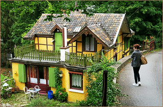 Maison à Spa, Belgium