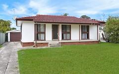 16 Bambil Crescent, Dapto NSW