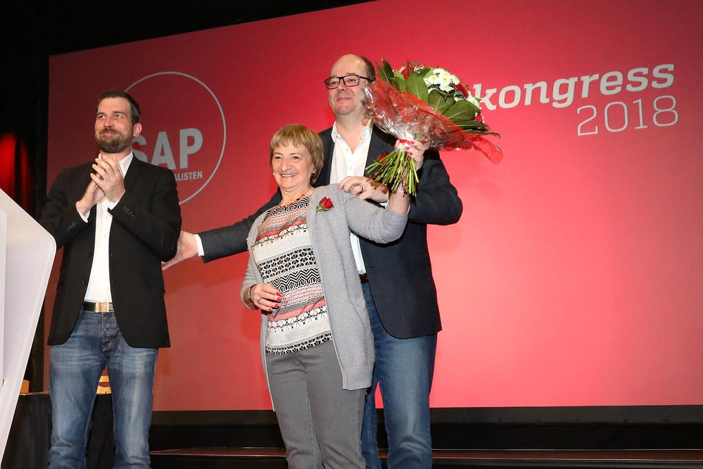 LSAP_Landeskongress_Strassen_2018__0369