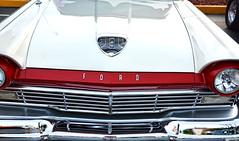 Brickhouse II (Chad Horwedel) Tags: brickhouseii 1957ford ford classic car hrpt17 bowlinggreen