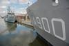 A900 Mercuur and M1063 Bad Bevensen_DVL0574 (larry_antwerp) Tags: military mijnenveger minesweeper minenjagdboot a900 mercuur marine nederlandsemarine badbevensen m1063 kattendijkdok antwerp antwerpen 安特卫普 安特衞普 アントウェルペン אנטוורפן 안트베르펜 أنتويرب port 港口 海港 פארט 港湾 항구 بندر ميناء belgium belgië 比利时 比利時 бельгия ベルギー בלגיה बेल्जियम 벨기에 بلژیک بلجيكا schip ship vessel 船 船舶 אונייה जलयान 선박 کشتی سفينة