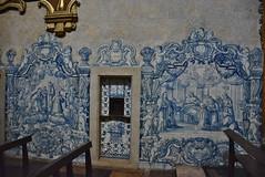 Lisbon, Portugal (aljuarez) Tags: portugal lissabon lisboa portugaleuropa europe lisbon iglesia chiesa kirche church convento stift couvent cloister de são pedro alcântara