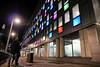 Day #3741 (cazphoto.co.uk) Tags: project365 beyond3653 290318 panasonic lumix dmcgx8 panasonic1235mmf28lumixgxvarioasphpowerois 52topic26 borough colourful forcedperspective giants london lowangle pavement street streetphotography 52weeks2018 topic26