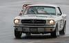 Mustang (dicktay2000) Tags: australia hsrca sydney ©richardtaylor easterncreek newsouthwales au 20151128img6039
