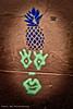 """Ananas Symphonie""  KRAFTWERK. (Pascal Rey Photographies) Tags: croixrousse xrousse lyon lugdunum aurora aurorahdr luminar streetart streetphotography inthestreets strasse strassen via danslesrues rues calle urbanart urbanphotography urbaines urbaine urbex tags graffitis graffs graffik graffiti popart pop pochoirs stencils stencil pastedpaper sprayart spray arturbain art artcontemporain artabstrait artgraphique artmoderne walls wallpaintings walldrawings peinturesmurales peinturesurbaines fresquesmurales fresquesurbaines pascalreyphotographies photographiecontemporaine photos photographie photography photograffik photographiedigitale photographienumérique photographieurbaine pascalrey nikon skylum palimpsestes aruba abw"