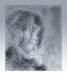 portrait-1414