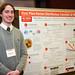 grad_research18-9018
