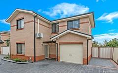 2/26 Blenhiem Avenue, Rooty Hill NSW