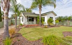 233 Swan Street, North Albury NSW