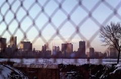 Chicago Skyline (moacirdsp) Tags: chicago skyline cook county illinois usa 1972
