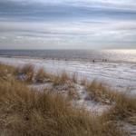 Winter-wander-land thumbnail
