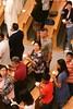 (Edgedale) Tags: eastervigil2018 celebration mass churchofthetransfiguration canonef70200mmf28lis