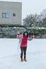 DSCF7604 (吳冠霖) Tags: 日本 japan 橫濱 摩天輪 日本丸 富士山 河口湖 千一景 音樂之森 雪 淺草 雷門 和服 押上 晴空塔 新宿御苑 千鳥淵 櫻花