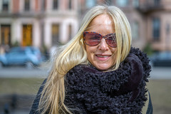 B1004806 (sswee38823) Tags: beautiful woman girl youngwoman pretty attractive smile face faces stylish cute sunglasses happy pleasant portrait portraits street streetportrait people aposummicron50mmf2 aposummicron aposummicron50 aposummicronm1250asph apo summicron50mmapo summicron50mm summicron leicasummicron50mmapo 50mm 50aposummicron leica50apo boston bostonma city commonwealthave commonwealthavenuemall leica leicam leicacamera m10 leicam10 leicacameraagleicam10