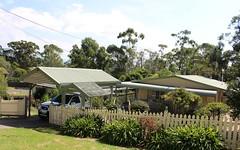 27 Bega Street, Wolumla NSW