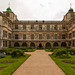 Audley End House - Back