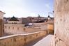 Morocco (in crazy beauty fly) Tags: maroc fes feselbali medina old city
