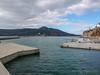 金華山 (GenJapan1986) Tags: 2017 太平洋 宮城県 海 石巻市 金華山 離島 風景 日本 djispark japan island miyagi landscape sea pacificocean ferry