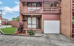 4/3 Daru Place, Glenfield NSW