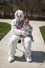 Easter-EGG-HHKY-2018 (54 of 205)