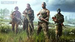 Battlefield-V-240518-004