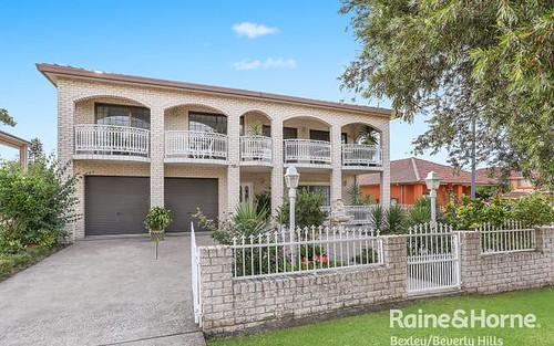 12 Karne Street South, Riverwood NSW
