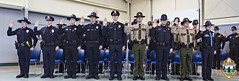 VPAgraduation_25MAY18_06wm (wej12) Tags: vermont pittsford usa vermontstatepolice vermontpoliceacademy