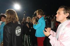Arcade Fire 2018 Wembley 11 04-11.jpg (jamesboyes) Tags: arcadefire everythingnow tour 2018 music crowd audience lights show live gig concert london wembleyarena montreal win butler regine chassangne will richard reed parry tim kingsbury jeremy gara sarah neufield tiwill duprate stuart bogie chrissie hynde roughtrade columbia infinitecontent preservationhalljazzband
