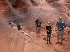 hidden-canyon-kayak-lake-powell-page-arizona-southwest-5678