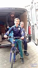 10 - Románia - Medgyesi gyermekotthon / Detský domov v Rumunsku