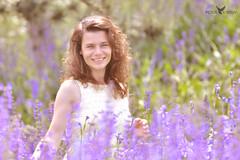 DSC_30281 (Peter Kostov) Tags: girl woman wife model portrait fun smile beauty sexy cute garden flowers spring outdoors nikond800e tamron