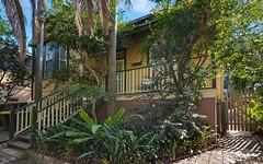11A Huxtable Avenue, Lane Cove NSW
