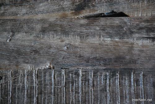 Фактура Старе дерево InterNetri Ukraine 0034