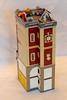 Lego Store back (cimddwc) Tags: lego modular building
