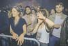 MID5-Machine-LevietPhotography-0418-IMG_5956 (LeViet.Photos) Tags: makeitdeep lamachine moulinrouge paris club soundstream djs soiree party nightclub dance people light colors girls leviet photography photos