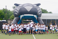 "2018-tdddf-football-camp (269) • <a style=""font-size:0.8em;"" href=""http://www.flickr.com/photos/158886553@N02/40615529900/"" target=""_blank"">View on Flickr</a>"