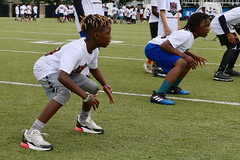 """2018-tdddf-football-camp (92) • <a style=""""font-size:0.8em;"""" href=""""http://www.flickr.com/photos/158886553@N02/40615593760/"""" target=""""_blank"""">View on Flickr</a>"""