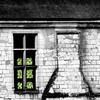 Loches, Logis Royal (pom.angers) Tags: panasonicdmctz101 april 2018 citéroyaledeloches logisroyaldeloches valois louis1erdanjou charlesviii louisxii françois1er jeanned'arc agnèssorel annedebretagne charlesvii centrevaldeloire indreetloire 37 loches lochessudtouraine france europeanunion 1370 1380 14thcentury 100 200 300