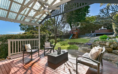 317A High St, Chatswood NSW 2067