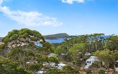 155 Scenic Highway, Terrigal NSW