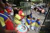 CARNAVAL HEMOPA - BATERIA DP RANCHO - IGOR BRANDÃO - AG PARÁ (22) (Igor Brandão - Jornalista) Tags: hemopa cultura samba rancho não posso me amofiná belém pará solidariedade