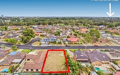 35 Wolverton Avenue, Chipping Norton NSW