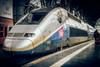 TGV 4701 (oliver.nispel) Tags: 069 frankfurtammain ffm frankfurt germany hesse mainhattan railroad railroadstation railway train trainstation transport transportation hessen de