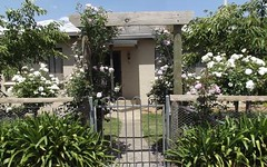 186 Batlow Road, Tumbarumba NSW