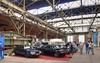 Saab 900 2.0i / 99 Turbo (Skylark92) Tags: nederland netherlands holland noordholland amsterdam noord north ndsm werf yard youngtimer event 2018 saab 900 i u9 gsbz33 1993 99 turbo