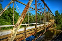 """GoverRdBridge_02 (DonBantumPhotography.com) Tags: landscapes bridges rivers creeks northerncalifornia """"donbantumphotographycom"""" """"donbantumcom"""" """"nikon d800"""" afs nikkor 28300mm 13556g ed vr"""""""
