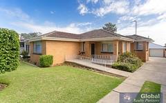 162A Marsden Street, Shortland NSW
