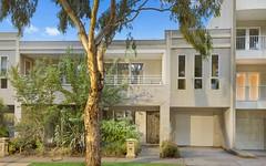 26 Tanderum Drive, Coburg VIC