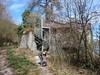 Rietheim, 11.4.18 (ritsch48) Tags: rietheim kantonaargau bunker aussichtsplattform wanderweg viarhenana rhein